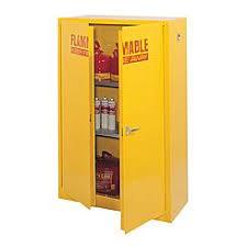Edsal Economical Storage Cabinets by Garage Storage Cabinets U0026 Separates Kmart