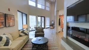 One Bedroom Apartments Durham Nc by Whetstone Apartments Rentals Durham Nc Apartments Com