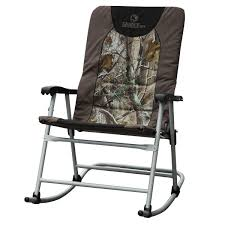 Ultra Comfortable Folding/collapsible Garage Chair? Does One ...