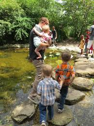 Our Trip to the Cleveland Botanical Gardens