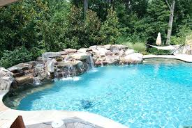 Patio Ideas ~ Outdoor Spa Patio Ideas Spa Patio Design Ideas ... Keys Backyard Spa Control Panel Home Outdoor Decoration Hot Tub Landscaping Ideas Small Pool Or For Pictures With Remarkable Swim The Beginner On A And Spas Gallery Contractors In Orange County Personable Houston And Richards Best Design For Relaxing Triangle Spa Google Search Denniss Garden Pinterest Photo Page Hgtv Luxury Swimming Indoor Nj With Kitchen Bar Waterfalls