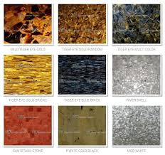 Shell Stone Tile Manufacturers by Stone Tiles For Walls Archives Flawless Crafts