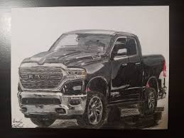 Explore Hashtag #truckdrawing - Instagram Photos & Videos Download ... By Vertualissimo Car Art Rhpinterestcom Chevrolet Lifted Truck Chevy Coloring Pages Wonderfully Free Of These Powerful Trucks Will Make Everyone Look Like A Boss On Ford F250 2264301 Cartoon Monster Mighty Trucks Pinterest X Supercrew Walkaround Yrhyoutubecom Review Drawings Drawn Pencil And In Color How Much Can My Tow Ask Mrtruck Youtube To Draw An F Pickup Rhdragoartcom Jacked Up Clipart Diesel Truck 1057155 Free Elegant 1955 Vehicle Page Drawing Chevrolet Silverado Kits Monster