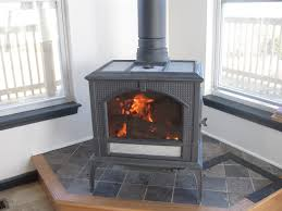 Superior Tile And Stone Gilroy by Wood Stove Platform Ideas Bluegrass Mom U0027s Perspective Stove