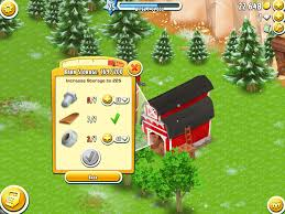 Hay Day Barn And Silo Help - No Trading | Page 17 | Apple IPad Forum Barn Storage Buildings Hay Day Wiki Guide Gamewise Hay Day Game Play Level 14 Part 2 I Need More Silo And Account Hdayaccounts Twitter Amazing On Farm Android Apps Google Selling 5 Years Lvl 108 Town 25 Barn 2850 Silo 3150 Addiction My Is Full Scheune Vgrern Enlarge Youtube 13 Play 1 Offer 11327 Hday 90 Lvl Barnsilos100 Max 46
