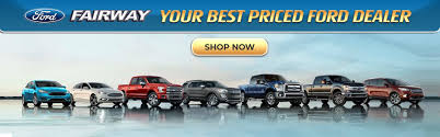 100 Trucks And More Augusta Ga Welcome To Fairway Ford Your Evans Georgia Ford Dealer