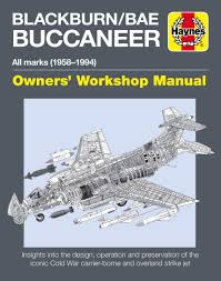 Blackburn Buccaneer Manual (Haynes Manuals): Amazon.co.uk: Keith ... Gta 5 Online Hauling Cars In Semi Trucks How To Transport Gordy Kosfeld Kdhl Am 920 Hurricane Michael From Atop Bridges Those Inside The Destruction Small Home Big Life Mardi Gras Tiny House Trailer Madness Duneloader Wiki Fandom Powered By Wikia Jeep Parts Accsories For Sale Aftermarket Shop Towing Brickade Food Trucks Spring Into Action To Help Irma Victims Utility Truck