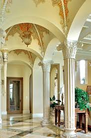 Groin Vault Ceiling Images by Inspiring Vaulted Ceiling Ideas In Interior Design U2013 Types Pros