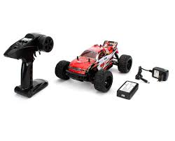 Modelart Sandstorm Electric RC Off-Road Racing Truggy Scale 1:16 Rc 4wd Rock Climber Truck 118th 24ghz Digital Propotion Control Awesome Bumpside F100 44 Off Road Cars And Trucks Team Associated Rc Car 24ghz Crawler Rally 4wd 118 Scale Top Race Tr130 24 Ghz Batteries Remote 112 Full Proportional High Speed Desert Offroad Monster Wheel 4x4 Brushless Metal Chassis Terrain Dune Buggy Rechargeable 20 Mph Gizmovine 18428b Offroad Sacle 24ghz Wltoys 18405