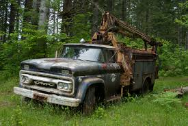 Post Your 1960-1966 Chevrolet & GMC Big Boy Trucks - Medium-Heavy ... Chevrolets New Medium Duty Silverados Are A Huge Surprise Fox News 2019 Colorado Midsize Truck Diesel Mediumduty Moves Gm Chevy Reenter The Truck Market With Strategic Snapped 2017 Chevrolet Silverado Gmc Sierra Hd Shed More Camo Ask Mrtruck Live On Tfltoday Best Gas V8 In An Than 4500hd Medium Duty Youtube Trucks Gms Midsize Gambit Pays Off Performance Ars Technica Welcome To All Kodiak And Topkick Forum 19802009 Retail Sales Of Jump Almost 20 Transport Topics Uerstanding Size Weight Classes The Wheel