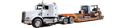 100 Ptl Trucking Home Scotts Freight Shipping Heavy Haul Service Lexington