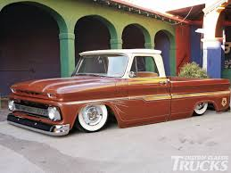 100 1965 Chevy Truck For Sale Chevrolet C10 Hot Rod Network