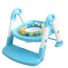 Toddler Potty Chairs Amazon by Toilet Baby Potty Chair With Tray Baby Toilet Seat Leakproof