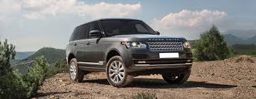 100 Pickup Trucks For Sale In Ct Used Car Dealer In Stratford Bridgeport Norwalk Stratford CT