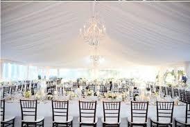 que mettre en decoration des plafonds pour un mariage