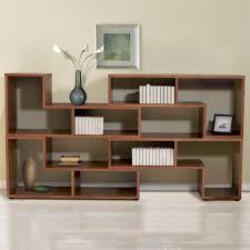 Jesper Prestige Sit Stand Desk by Jesper Office 230 Expando Bookcase Amazoncom Unique Furniture