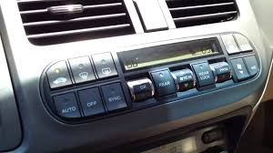For Sale -owner Honda Odyssey California Mini-Van Pro Trucks Plus ...