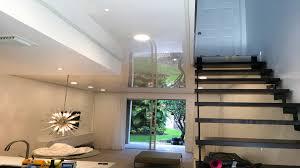 plafond tendu prix m2 entretien plafond tendu plafond tendu pose photo plafond tendu