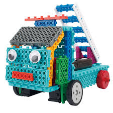 Smart Machines Remote Control Robots Building Kit – STEM Educational ... Blue Painted Toy Fire Engine Or Truck For Boy Stock Photo Getty Images Tonka Tfd No 5 Aerial Ladder Trucks Pinterest City Lego Itructions 6477 Econtampan Ideal Free Model Car Mini Cooper Vehicle Auto Toy Offroad And Fireboat Lego 7213 Legos Garagem Hot Wheels Matchbox Snorkel 1977 Matchbox Cars Wiki Fandom Powered By Wikia Giant Floor Puzzle The Red Door Buffalo Road Imports St Louis Ladder Fire Truck Fire Ladder Trucks