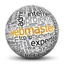 Webmaster by 607 Webmaster Stock Vector Illustration And Royalty Free Webmaster