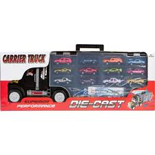 Amazon.com: Big Truck Carrier Toy For Boys And Girls (3+ Years Old ... 8x4 Heavy Duty Cement Bulk Carrier Truck 30m3 Tank Volume Lhd Rhd Postal 63 Dies On The Job In 117degree Heat Wave Peoplecom Ani Logistics Group Trailer For Honda Car Editorial Affluent Town 164 Diecast Scania End 21120 1000 Am Full Landing 5tons Wreck If Jac Low Angle Tilt Champion Frames American Galvanizers Association 1025 2000 Peterbilt 379 Sale Salt Lake City Ut Toy Transport Truck Includes 6 Cars And Flat Shading Style Icon Car Carrier Deliver Vector Image