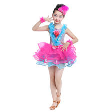 costume danse moderne jazz costumes de danse contemporaine moderne enfants jazz costumes de