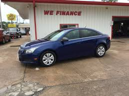 Dillon Auto Sales Chevrolet Dealer L Texas City By Houston Galveston Tx Demtrond Kia Stinger Dickinson Gay Family 291 Tandem Axle Half Back Synergy Industries Amistad Motors In Fort Sckton Serving Monahans Odessa 2018 Ford F150 Stx Race Red Bigtex Tires Offroad Kingwood And Auto Repair Shop Dillon Sales New And Used Cars For Sale For Less Than 8000 Truck Get Quote Car Dealers 2523 Inrstate 45th South Coast Accsories 4807 Fm 646 Rd E Suite