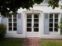 chambres d hotes arromanches chambres d hôtes la maison du 6 chambres d hôtes à arromanches