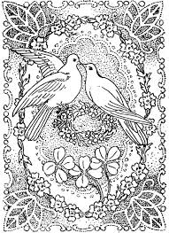 Lovely Love Coloring Pages For Adults 98 Your Picture Page With