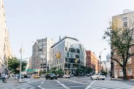100 Luxury Apartments Tribeca Real Estate Homes For Sale Agents