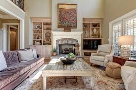 Country Style Living Room Chairs by 650 Formal Living Room Design Ideas For 2017