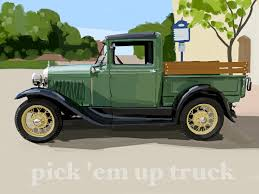 Pickem-Truck - Suburban Services Group 1949 Ford F 1 Side Photo Sweet Rides Pinterest Pin By Joey B On Kool Old Trucks Chevy Pickups Cars Pickem Up Truck Imagesbyandrew Deviantart 1960 Shop Truck Rat Rod Hot C10 Apache Patina 2wd Ochre Pick Em Wheels Not Your Typical Pickemup Ectotec In An 80 Luv This Old Space Piemuptruck Bring Home The Bacon Transformers 3d Models And Software Daz My New Pick Up 1970 Page 2 The 1947 Present 1952 Pickup Maintenance Of Vehicles Material For New