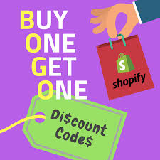 Quietly Released: Shopify Buy X Get Y Discount Codes Kversion Shopify Theme Coupon Discount Code 20 Off Best Apps 12 Free To Help You Supercharge Your Shopgenius Trial Ad Spy Tool Drip And Carrier Integration Vs Magento Merchant Maverick How To Add Littledatas Code Snippet Your Store Auto Fetched Codes Though Bigcommerces System Create A Discount In Beeketing Add Unique Codes Recovery Emails Jilt Displaying Amounts Center Promotions Stuntcoders