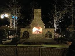 Christmas Tree Shop Woodland Park Nj by Relax In A One Of A Kind Getaway Vrbo