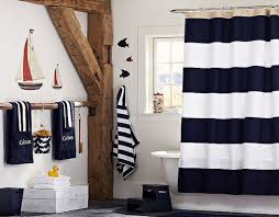 Bathroom: Kids Friendly Bathroom With Sea Themes - 10 Kid-Friendly ... Yellow And Blue Bathroom Accsories Best Of Elegant Kids Pinterest Fresh 3 Great Ideas Small Interiors For Kids Character Shower Curtain Best Bath Towels Fding Nemo Calm Colors Retro Cute Design Interior Childrens Decor New Uni Teenage Designs Teen Bath Towels Red Beautiful Archauteonlus Bespoke Bathrooms How To Style The Perfect Sa Before After Our M Loves Sets Awesome Beach Nycloves Toddler Boy Boys