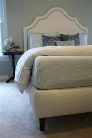 diy upholstered platform bed complete guide