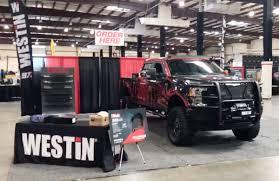 Westin Automotive On Twitter: