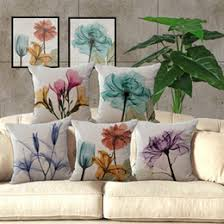 Living Room Chair Covers by Agreeable Living Room Chair Covers For Your Home Designing