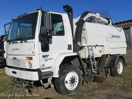 2004 Freightliner FC80 Street Sweeper Truck | Item DB8938 | ... 1992 Intertional 4600 Street Sweeper Truck Item I4371 A Cleaning Mtains Roads In Dtown Seattle Howo H3 Street Sweeper Powertrac Building A Better Future Friction Powered Truck Fun Little Toys China Dofeng 42 Roadstreet Truckroad Machine Global Environmental Purpose Built Mechanical Sweepers Passes Front Of The Grand Palace Bangkok 1993 Ford Cf7000 At9246 Sold Know Two Different Types For Sale Or Rent Welcome To City Columbia