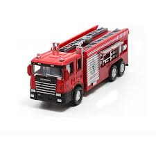 100 Model Fire Trucks Cheap Toy Find Toy Deals On