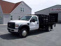 Ford Flatbed Trucks In Pennsylvania For Sale ▷ Used Trucks On ... Ford Dump Trucks For Sale Light Duty Service Utility In Pa Used Ford Trucks For Sale In Papeterbilt 567 Dump Mack R Model Truck With Dealers Illinois Also Mason Brilliant Ford Utility For Pa 7th And Pattison Auto Sales In Bensalem Cars Affordable Chevy Allegheny Pittsburgh Commercial New F550 As Well Mexico Quad Axle Capacity Together Matchbox Or Gmc Bucket Tristate F100 Sk P Google Pinterest Find Cars F800 Plus 2000 Ch613 2005 F450