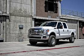 99 Amazon Truck Parts Luxury 1976 Ford F250 Images Alibabetteeditions