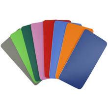 Taraflex Flooring Supplier Philippines by Taraflex Floor Taraflex Floor Suppliers And Manufacturers At