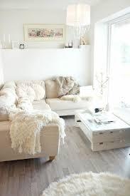dekorieren mit weiß 29 tolle beispiele für stilistische
