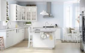 Ikea Bathroom Planner Canada by Ikea Kitchen Installation Kijiji In British Columbia Buy