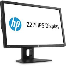 Hp Monitor Coupons : Ariston Hotel Dubrovnik Deals Tubesandmore Coupons Hp Coupon Code For Laptop Hp Pavilion All In One Pc Unboxing Voucher Codes Discount Boutique Visual Studio Professional Coupons Save Upto 80 Off August 2019 New Hp Spectre X360 13 Convertible Skylake 110415 After 15 Computer Is Not Turning On Viith Pavilion Gaming 15dk0010nr Nvidia Geforce Gtx 1050 Omen By 15dc0118tx Envy X360 Core I7 156 Touch Laptop 899 220 Electronics Lincoln Center Today Events 15aw009ax Amd A10256gb Ssd16gbwin 10 Envy Dv7 Target John Frieda Off Toners Use Eofys