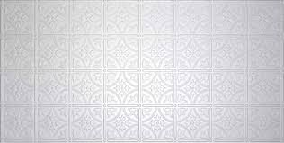 Polystyrene Ceiling Panels Perth by Commercial Ceiling Tile Texture Omah