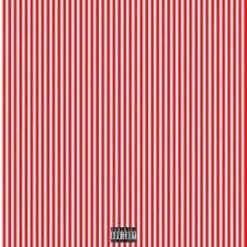 mixtapemonkey lil wayne no ceilings