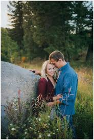 30 Best Engagement Images On Pinterest Engagement by 30 Best Urban Lens Photography Images On Pinterest Idaho Falls