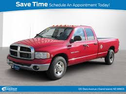 100 Looking For Used Trucks 4D Extended Cab Cars SUVs Sale In Lincoln NE